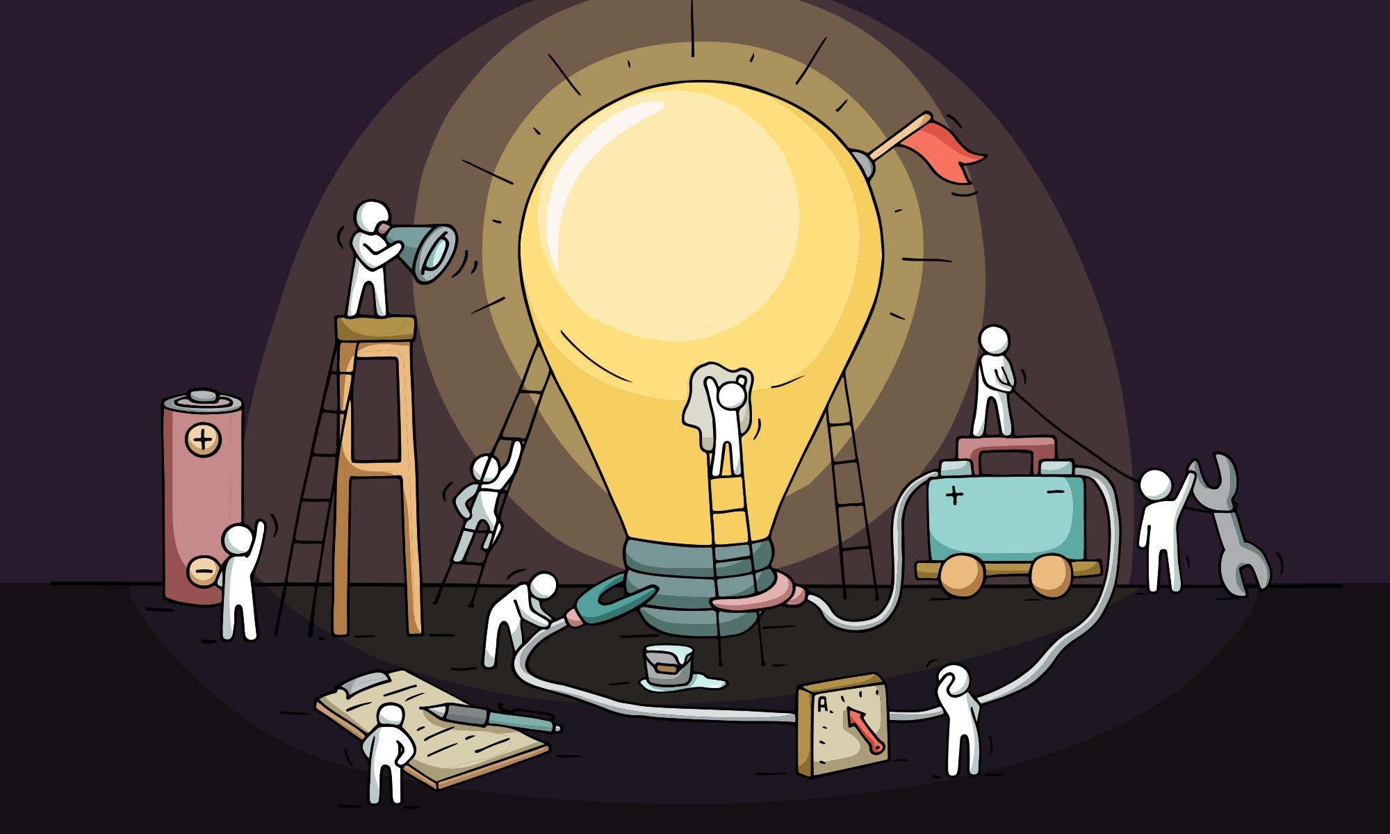 frugal_innovation