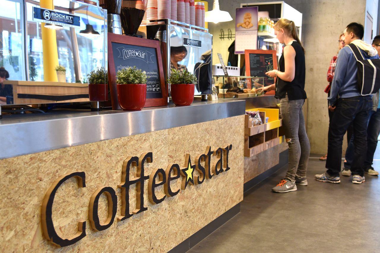csm_coffeestart_495e305b8a